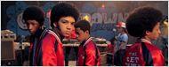 """""""The Get Down"""": Teuerste Netflix-Produktion geht nicht in die 2. Staffel"""