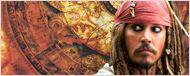 """Micky Maus und die Piraten: Die besten Easter Eggs aus der """"Pirates Of The Caribbean""""-Reihe"""