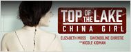 """Die FILMSTARTS-Kritik zur zweiten Staffel von """"Top Of The Lake: China Girl"""""""