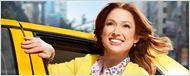 """Unbreakable Kimmy Schmidt"": 4. Staffel der Comedy-Serie bestätigt"