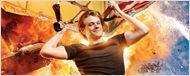 """""""MacGyver""""-Comeback: Neuauflage der Kult-Serie startet im deutschen Free-TV"""