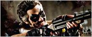 """""""Watchmen"""": """"Lost""""-Macher Damon Lindelof soll für HBO eine Serienadaption des DC-Comics entwickeln"""