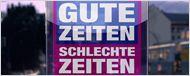 """""""GZSZ"""": Dieser """"Schloss Einstein""""-Star wird neue Hauptfigur der Daily-Soap"""
