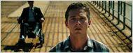 """Transformers 5"": Das steckt hinter dem ""Cameo"" von Shia LaBeouf"
