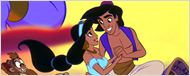 """Probleme bei Disneys """"Aladdin"""": Außer Will Smith bisher kein Hauptdarsteller an Bord"""