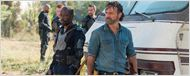 """The Walking Dead"": Der erste Trailer zur 8. Staffel"