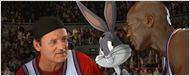 """""""Space Jam 2"""": Justin Lin gibt Update zur Fortsetzung mit Lebron James"""