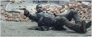 """Prequel und Spin-offs: Neue Details zur TV-Serien-Adaption von Stephen Kings """"Der dunkle Turm"""""""