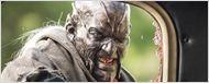 """Jeepers Creepers 3"": Kino sagt ""Weltpremiere"" nach massiver Protestankündigung ab"