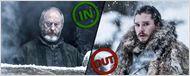 """Die INs & OUTs der Woche mit einem """"Game Of Thrones""""-Spezial zur 7. Staffel"""