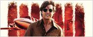 """Die FILMSTARTS-Meinung: Darum ist Tom Cruise in """"Barry Seal - Only In America"""" so gut wie lange nicht mehr"""