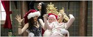 """Im neuen, nicht jugendfreien Trailer zu """"Bad Moms 2"""" schauen auch die schlechten Großmütter bei Mila Kunis und Co. vorbei"""
