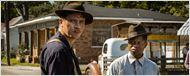 """""""Mudbound"""": Erster deutscher Trailer zum Sundance-Liebling mit Carey Mulligan, Garrett Hedlund und Mary J. Blige"""