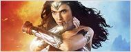 """Wohl als bestbezahlte Regisseurin aller Zeiten: Patty Jenkins inszeniert """"Wonder Woman 2"""""""