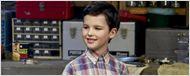 """Young Sheldon"": Das sagen die Kritiker zum ""Big Bang Theory""-Spin-off"
