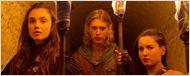 """""""The Shannara Chronicles"""": Lernt in neuem Video die Figuren der 2. Staffel kennen"""