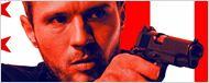 """Ryan Phillippe wird wieder zum """"Shooter"""": Deutscher TV-Start der 2. Staffel"""