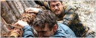 """Orientierungslos im """"Jungle"""": Deutsche Trailerpremiere zum Survival-Thriller mit Daniel Radcliffe"""