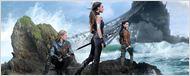 """""""The Shannara Chronicles"""": Deutsche Trailerpremiere zur 2. Staffel der Fantasy-Saga"""