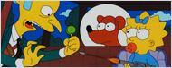 """Nach 22 Jahren: """"Simpsons""""-Autor verrät, was aus einer der berühmtesten Episoden geschnitten wurde"""