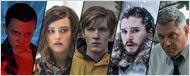 Die 33 besten Serien 2017