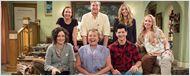 """""""Roseanne""""-Revival mit Sarah Chalke: So clever wird die """"zweite Becky"""" in die neuen Folgen integriert"""
