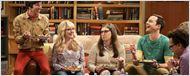 """Nach der 12. Staffel """"The Big Bang Theory"""" könnte Schluss sein: Johnny Galecki spricht über Serienende"""