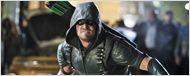 """Hoffnung auf Ausstrahlung der 5. Staffel? """"Arrow"""" wechselt zu RTL Nitro"""