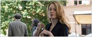 """""""Herr der Ringe""""-Star Miranda Otto wird im Netflix-Reboot """"Sabrina"""" zu Tante Zelda"""