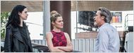 """Die 2. Staffel """"Jessica Jones"""" und #MeToo: Warum die Marvel-Serie brandaktuell ist"""