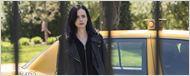 """Jessica Jones""-Star Krysten Ritter glaubt nicht an Fortsetzung der ""Defenders"""
