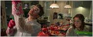 """Eine schrecklich mörderische Familie: Erster blutiger Trailer zur 2. Staffel der Netflix-Zombieserie """"Santa Clarita Diet"""""""