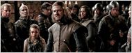 "Westeros in Ultrascharf: ""Game Of Thrones"" erscheint endlich in 4K"