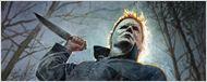 """Deutsche Kinocharts: """"Halloween"""" sticht die Konkurrenz aus"""