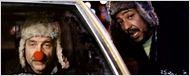 """Unvergessliche Taxifahrten mit Winona Ryder, Armin Mueller-Stahl und Roberto Benigni in Jim Jarmuschs """"Night On Earth"""": Die TV-Tipps für Sonntag, 16. August 2015."""