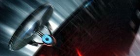 """Star Trek 3"": ""Attack The Block""-Regisseur Joe Cornish angeblich Kandidat für Abrams-Nachfolge"