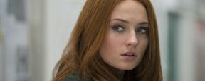 """Another Me - Mein zweites Ich"": Erster Trailer zum Mystery-Thriller mit ""Game of Thrones""-Star Sophie Turner"