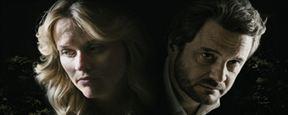 """Exklusiv: Der deutsche Trailer zum Thriller """"Devil's Knot – Im Schatten der Wahrheit"""" mit Reese Witherspoon und Colin Firth"""