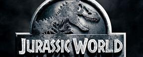"""Jetzt auf Deutsch: Das erste Teaser-Poster zu """"Jurassic World"""""""