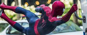 """""""Civil War""""-Autor Mark Millar freut sich über Spider-Man-Rückkehr zu Marvel, ist aber auch skeptisch: """"Thor 2"""" und """"Iron Man 2"""" waren schließlich auch nicht gut"""