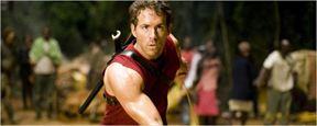 """""""Deadpool"""": Ryan Reynolds kämpft für hohe Altersfreigabe + Neues zum Cast"""