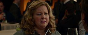 """""""Spy - Susan Cooper undercover"""": Neuer Trailer zur Agenten-Komödie von """"Ghostbusters""""-Regisseur Paul Feig"""