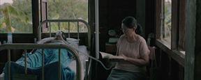 """Mysteriöse Schlafkrankheit im ersten Trailer zum Cannes-Film """"Cemetery Of Splendour"""""""