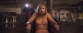 """Bier mit Quentin: """"It Follows""""-Regisseur antwortet auf Tarantinos Kritik am Horrorfilm"""