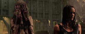 """The Other Side Of The Door"": Düsterer Trailer zum Geister-Horror mit ""Walking Dead""-Star Sarah Wayne Callies"