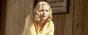 """Project Delirium"": Jennifer Lawrence gibt ihr Regie-Debüt"
