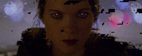 """Das Kino ist tot: Faszinierender Teaser-Trailer zum Sci-Fi-Abenteuer """"Ickerman"""""""