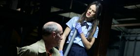 """Deutsche Trailerpremiere zu """"I Spit On Your Grave 3"""": Sarah Butler nimmt in der Horror-Fortsetzung erneut Rache"""