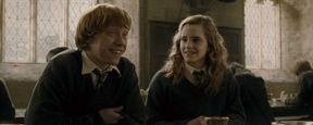 """""""Harry Potter""""-Star Rupert Grint glaubt nicht, dass die Ehe zwischen Ron und Hermine hält"""