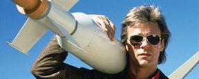 """""""MacGyver"""" im Doppelpack: Neben einer neuen Serie kommt nun auch ein Kinofilm um den kultigen Tüftler"""